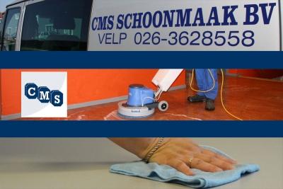 Zuiver-CMS-Schoonmaak-