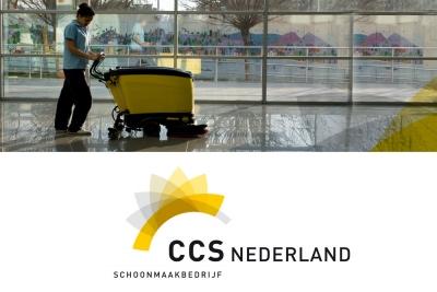 Zuiver-CSS-Nederland