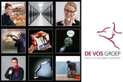 Zuiver-De-Vos-Groep