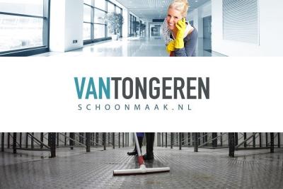 Zuiver-Van-Tongeren